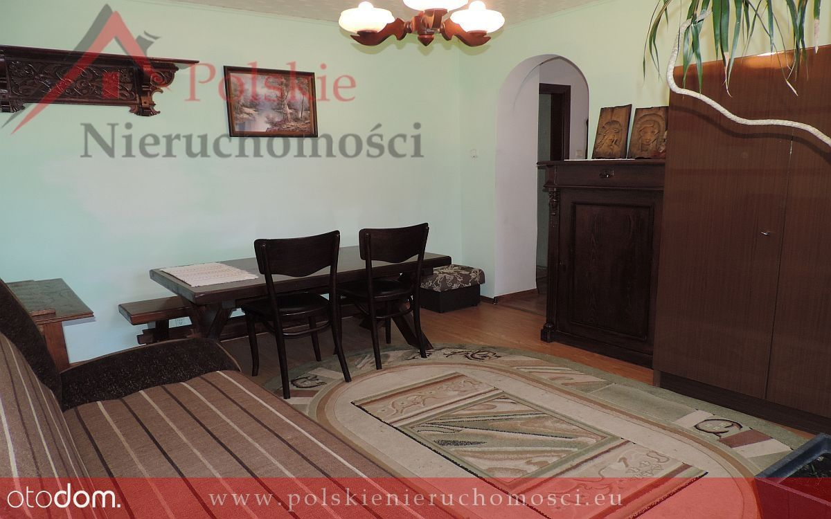 Dom na sprzedaż, Sulęczyno, kartuski, pomorskie - Foto 7