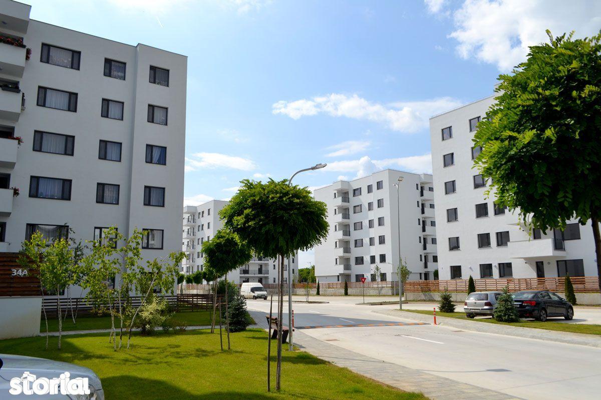 Dezvoltator, Bucuresti, Sectorul 1 - Foto 14