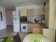 Apartament de vanzare, Cluj (judet), Strada Tineretului - Foto 3