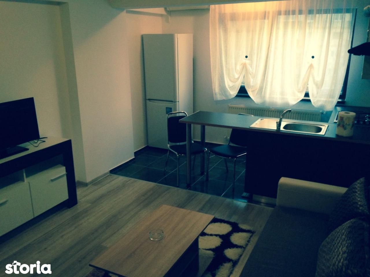 Apartament de vanzare, București (judet), Strada Salinei - Foto 4