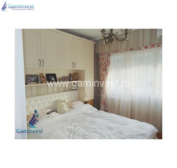Apartament de vanzare, Bihor (judet), Rogerius - Foto 12