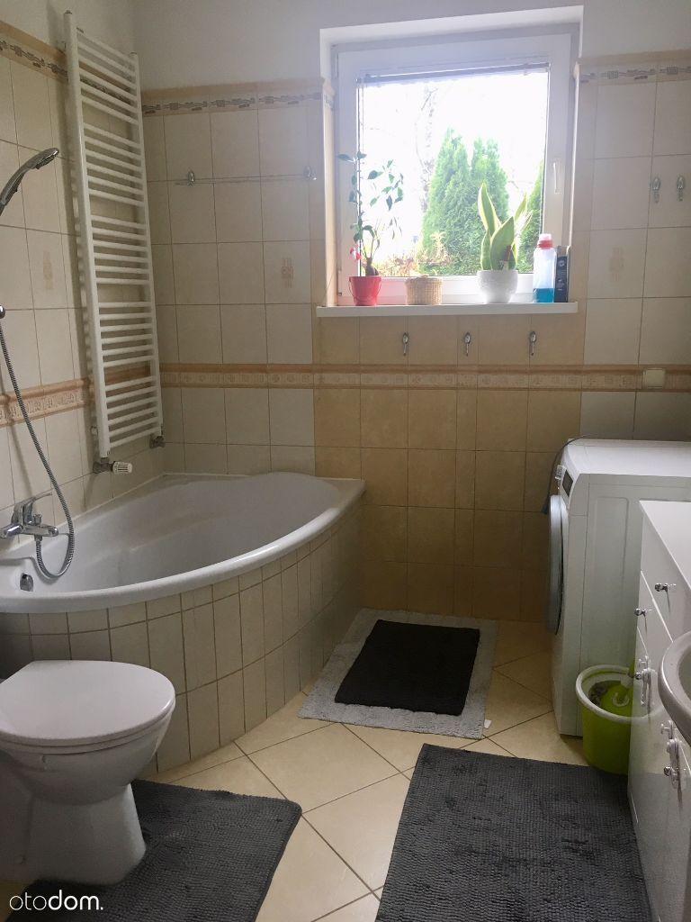 Mieszkanie na sprzedaż, Dąbrówka, poznański, wielkopolskie - Foto 14
