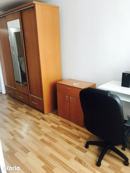 Apartament de vanzare, Bucuresti, Sectorul 6, Drumul Taberei - Foto 5