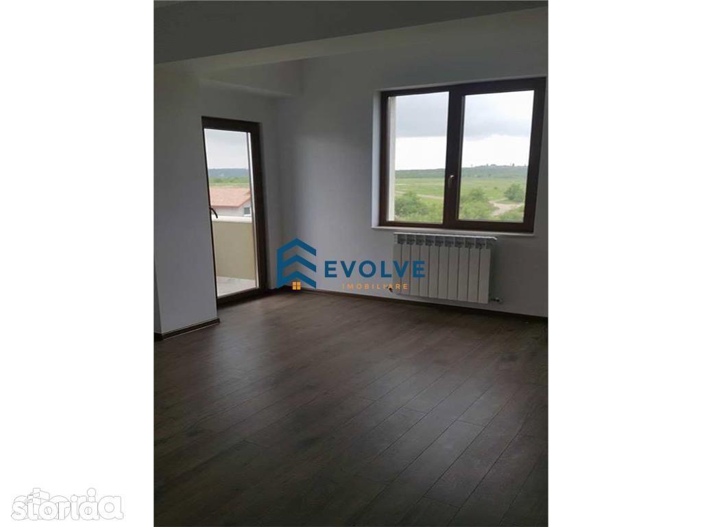 Apartament de vanzare, Iași (judet), Strada Voinești - Foto 7