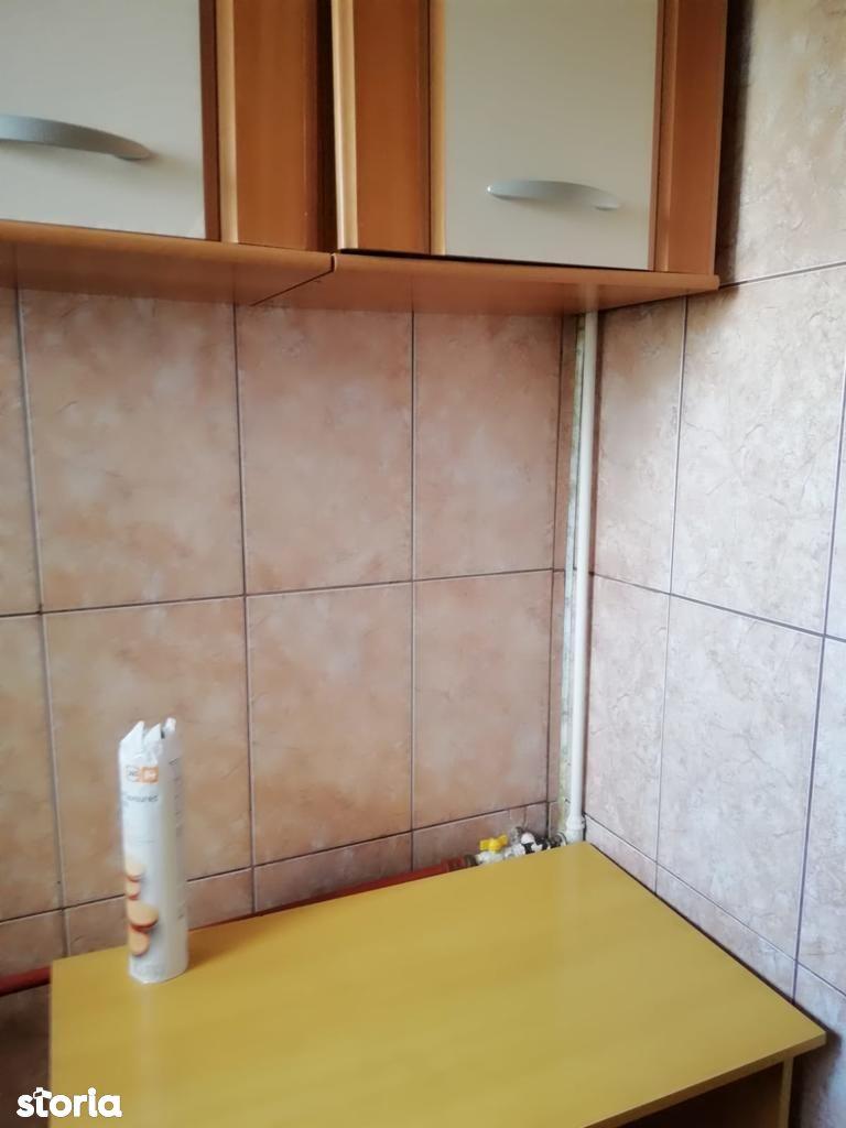 Apartament de vanzare, București (judet), Aleea Banul Udrea - Foto 10