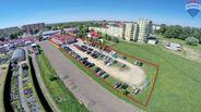 Lokal użytkowy na sprzedaż, Oświęcim, oświęcimski, małopolskie - Foto 3