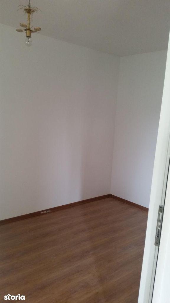 Apartament de vanzare, Galați (judet), Micro 40 - Foto 5