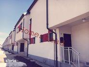 Casa de vanzare, Ilfov (judet), Strada Crinului - Foto 4