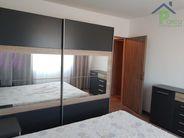 Apartament de inchiriat, Ilfov (judet), Jilava - Foto 4
