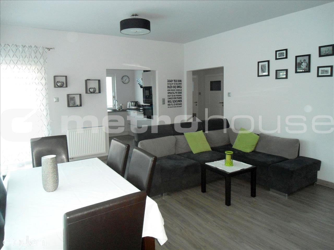 Dom na sprzedaż, Polanica-Zdrój, kłodzki, dolnośląskie - Foto 2
