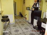 Apartament de vanzare, Sălaj (judet), Dumbrava Nord - Foto 4