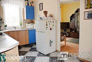 Mieszkanie na sprzedaż, Żarnowo, goleniowski, zachodniopomorskie - Foto 4