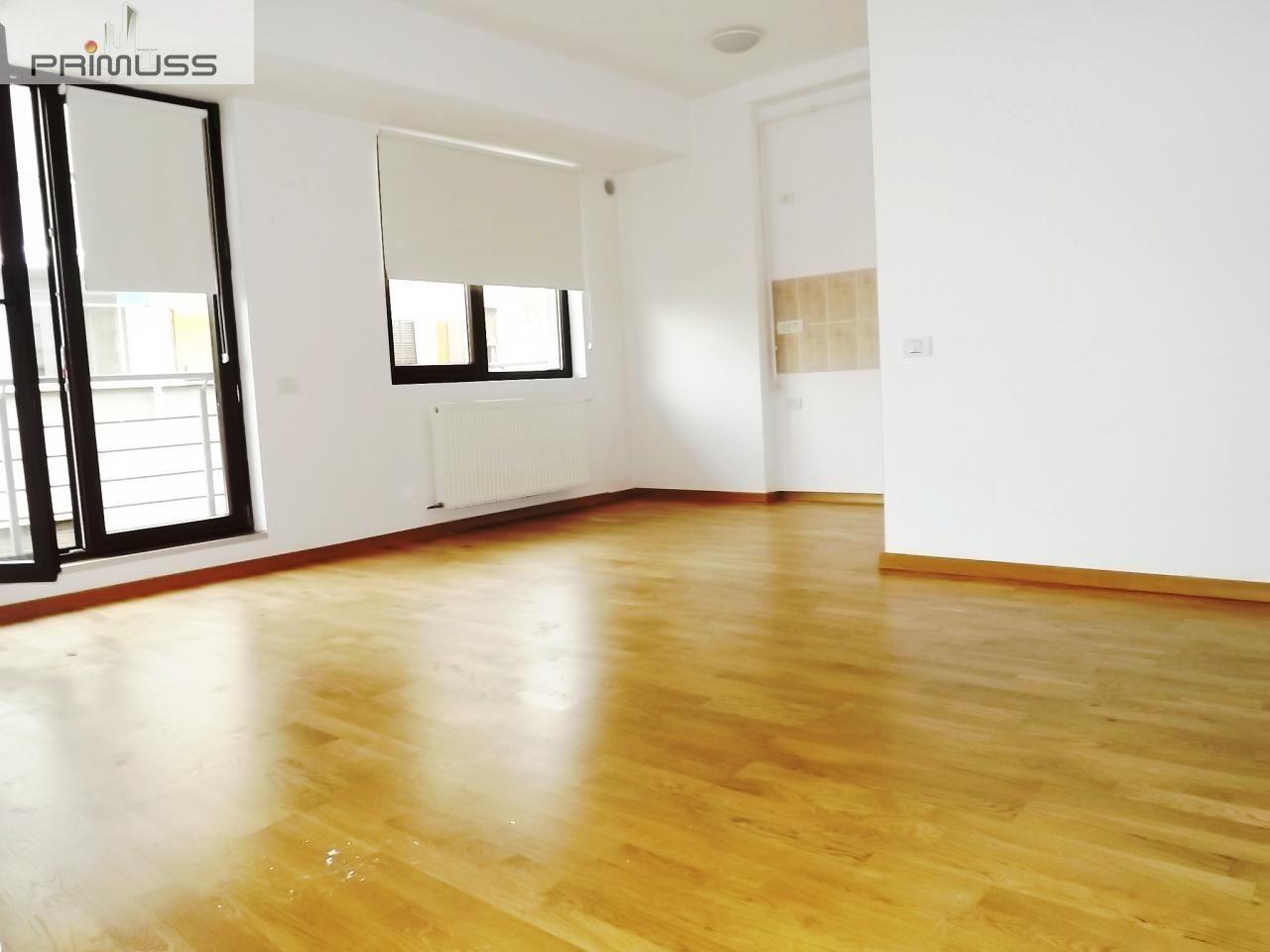 Apartament de inchiriat, București (judet), Centrul Istoric - Foto 4