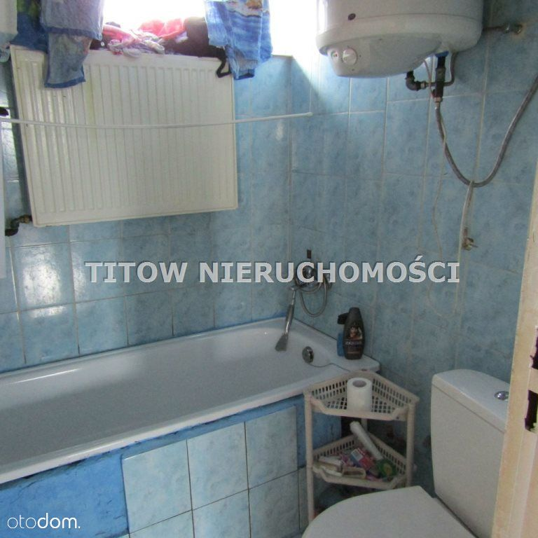 Dom na sprzedaż, Sosnowiec, Bór - Foto 12