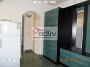 Apartament de inchiriat, Dolj (judet), Strada Traian Lalescu - Foto 4