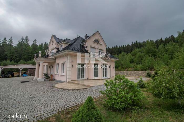 Lokal użytkowy na sprzedaż, Świeradów-Zdrój, lubański, dolnośląskie - Foto 2