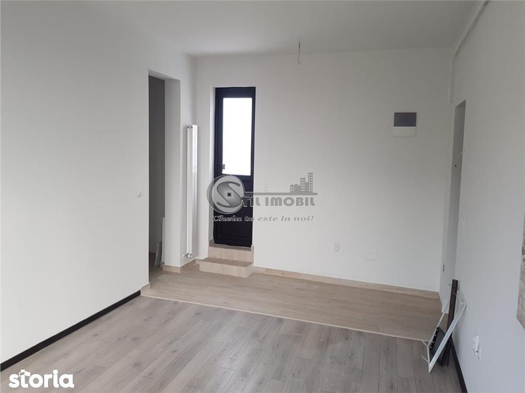 Apartament de vanzare, Iași (judet), Strada Luminii - Foto 5