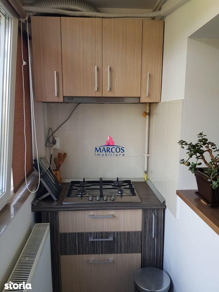 Apartament de vanzare, Resita, Caras-Severin, Micro 3 - Foto 10