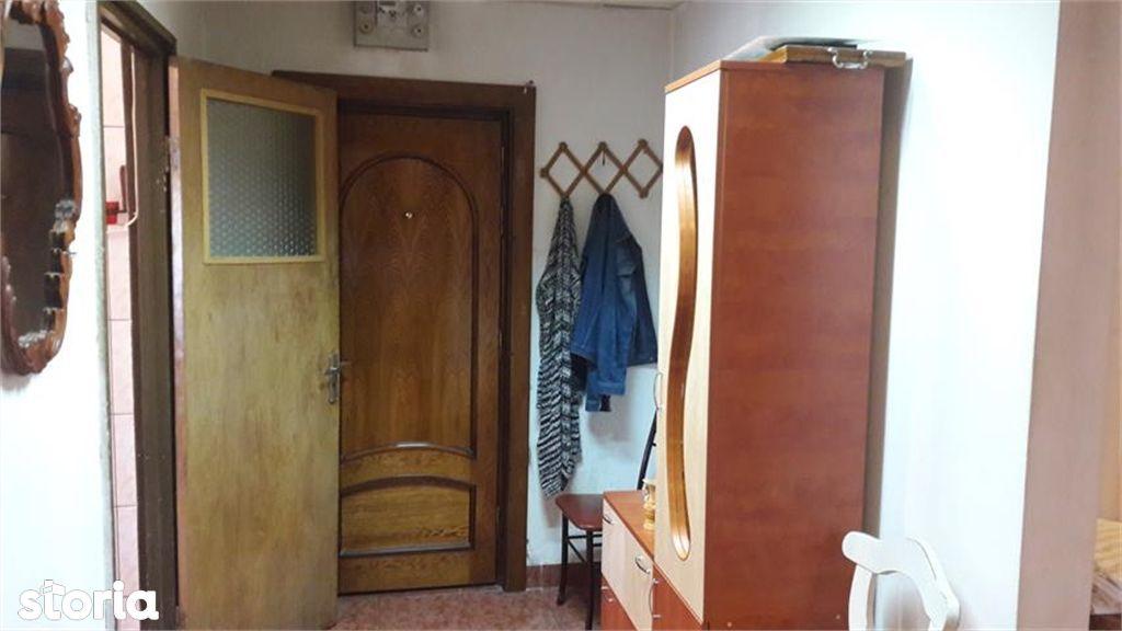 Apartament de vanzare, Argeș (judet), Strada Eremia Grigorescu - Foto 12