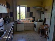 Apartament de vanzare, Constanța (judet), Strada Amzacea - Foto 7