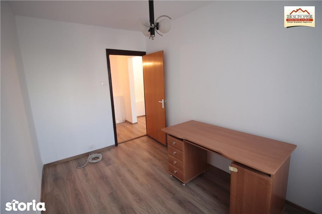 Apartament de vanzare, Olt (judet), Bulevardul Alexandru Ioan Cuza - Foto 8