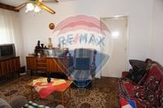 Apartament de vanzare, Dolj (judet), Bulevardul Dacia - Foto 10