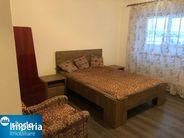 Apartament de inchiriat, Iași (judet), Nicolina 1 - Foto 1