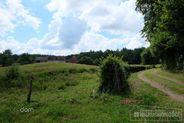 Działka na sprzedaż, Chlebowo, koszaliński, zachodniopomorskie - Foto 9