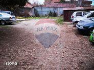 Teren de Vanzare, Cluj (judet), Strada Horea - Foto 2