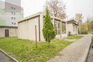 Lokal użytkowy na sprzedaż, Lubań, lubański, dolnośląskie - Foto 3