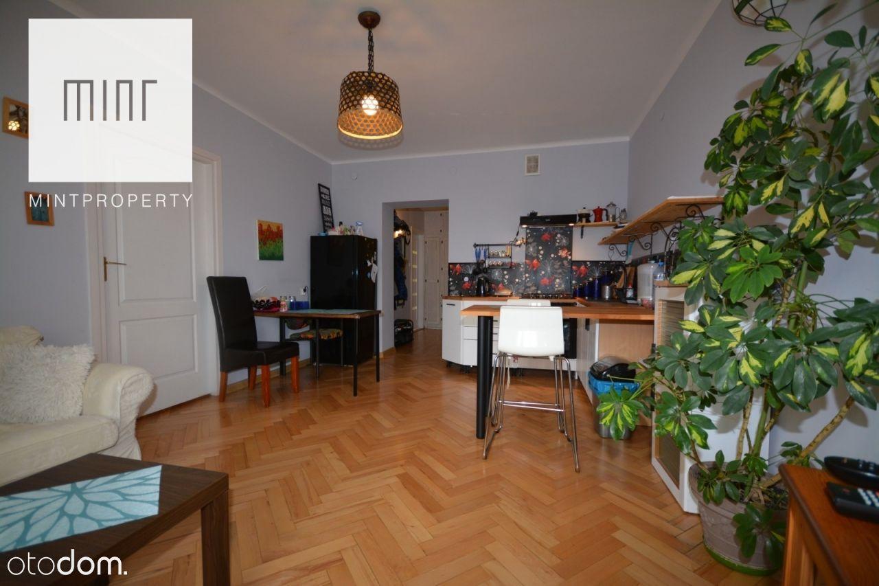 Mieszkanie na wynajem, Rzeszów, Śródmieście - Foto 1