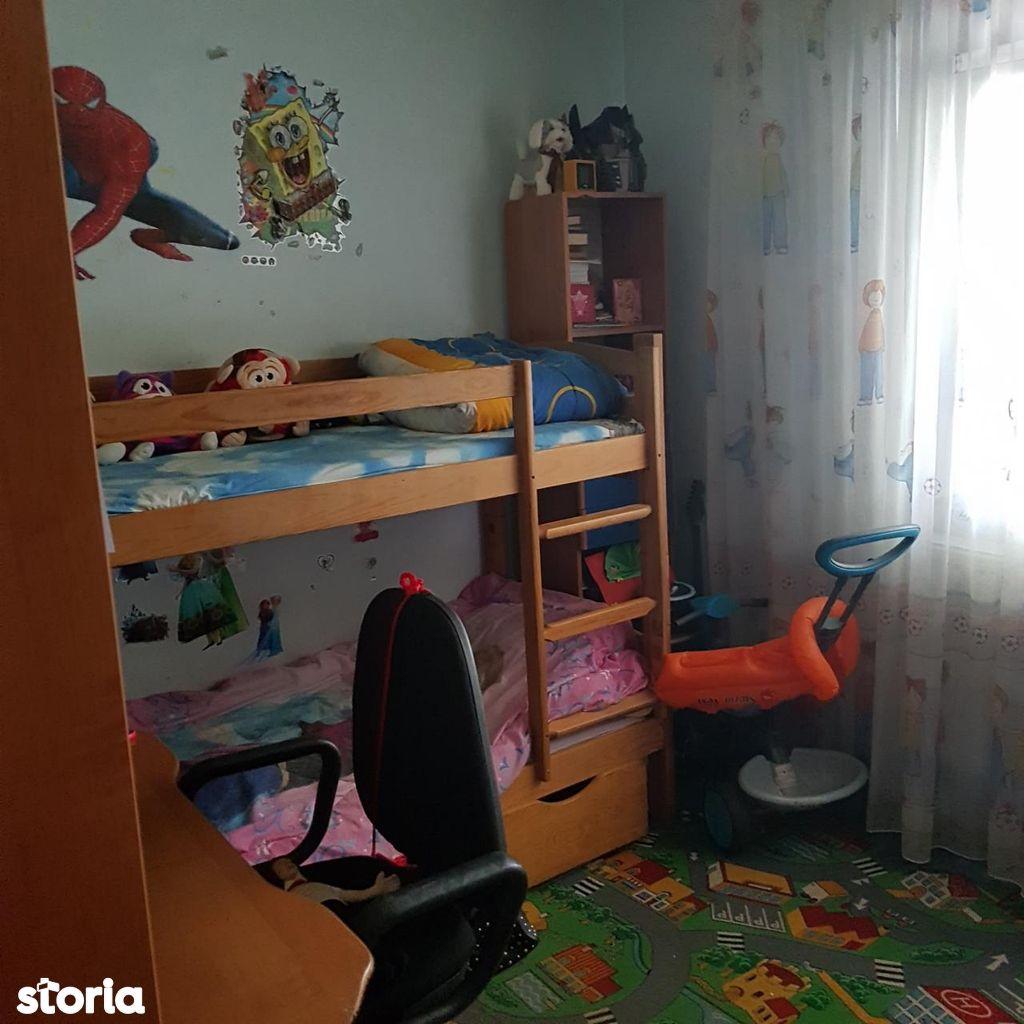 Apartament de vanzare, Sălaj (judet), Zalău - Foto 8