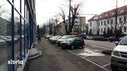 Spatiu Comercial de inchiriat, Brașov (judet), Bulevardul 15 Noiembrie - Foto 3