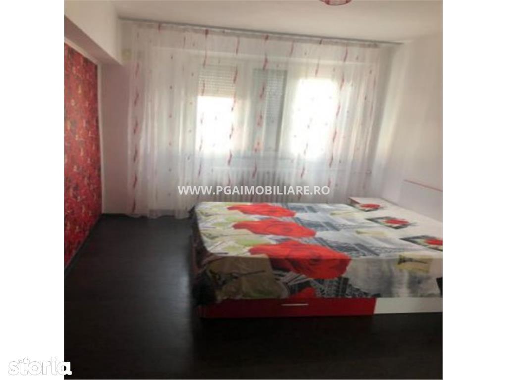 Apartament de inchiriat, București (judet), Strada Trapezului - Foto 4