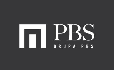 PBS Deweloper