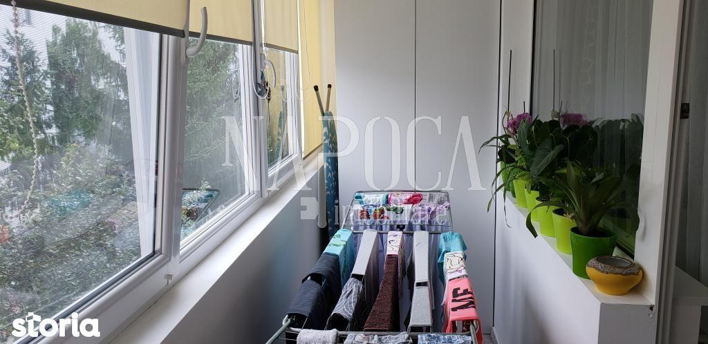 Apartament de vanzare, Cluj-Napoca, Cluj - Foto 15