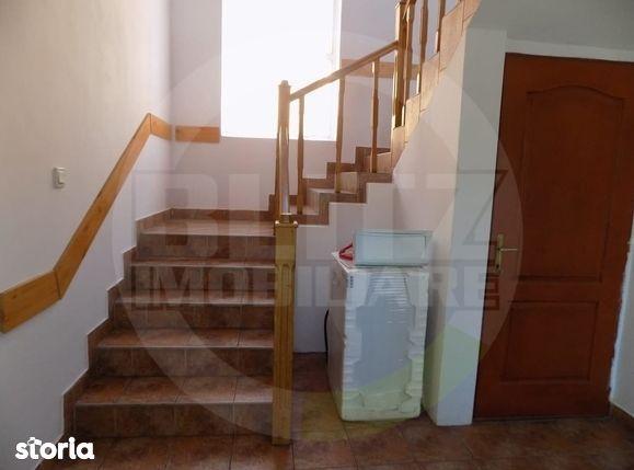 Birou de inchiriat, Cluj (judet), Calea Dorobanților - Foto 12