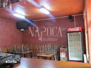 Spatiu Comercial de vanzare, Cluj (judet), Cluj-Napoca - Foto 2