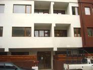 Apartament de vanzare, București (judet), Strada Padurea Craiului - Foto 2