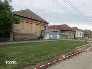 Spatiu Comercial de vanzare, Alba (judet), Teiuş - Foto 1