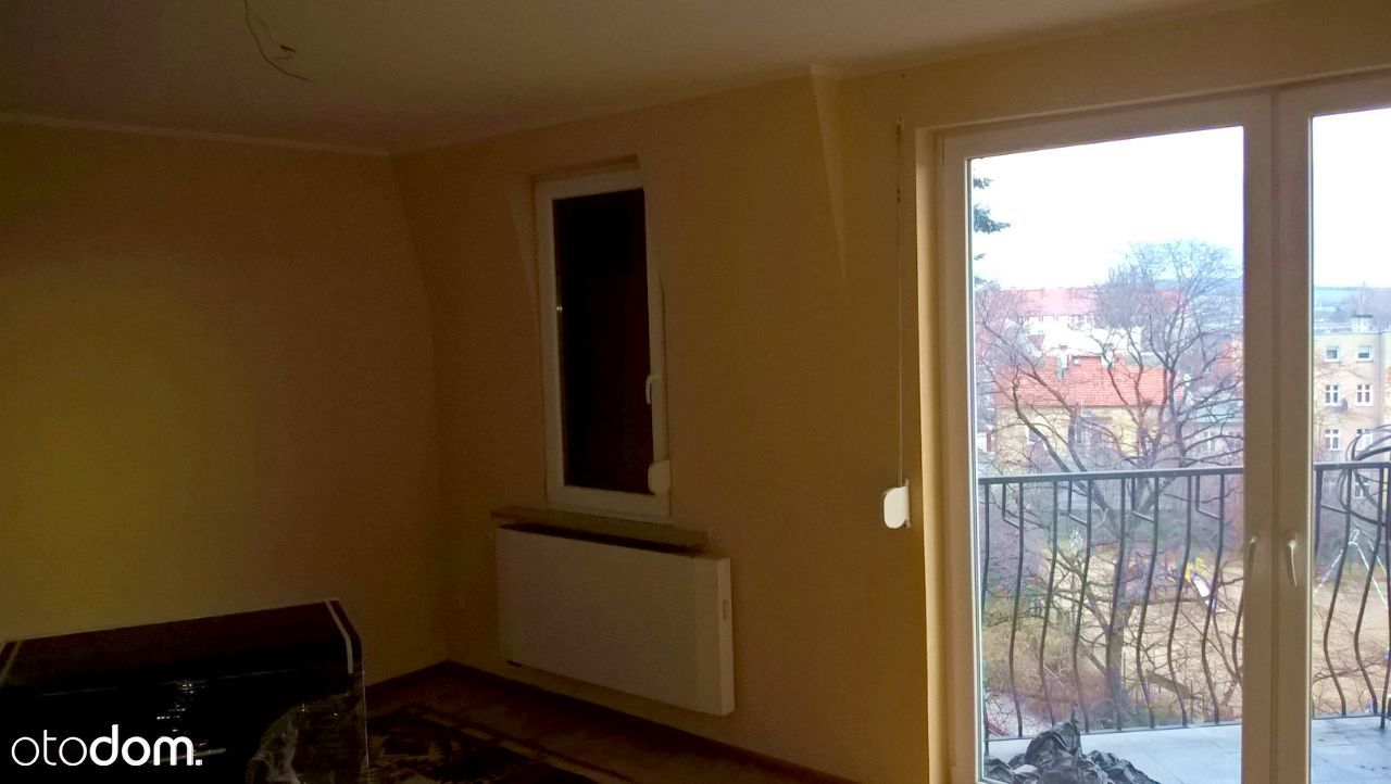 Mieszkanie na sprzedaż, Strzegom, świdnicki, dolnośląskie - Foto 7