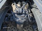 Iveco Stralis AT440S36T/P / German / 1 Hand - 9