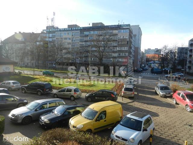 Mieszkanie na wynajem, Wrocław, Południe - Foto 16