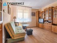 Dom na sprzedaż, Lisewiec, gdański, pomorskie - Foto 10