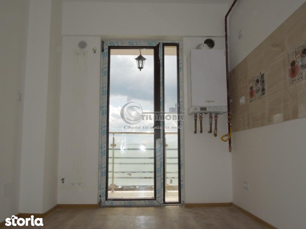Apartament de vanzare, Iași (judet), Aleea Cu Nuci - Foto 5