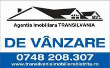 Aceasta casa de vanzare este promovata de una dintre cele mai dinamice agentii imobiliare din Bistrița-Năsăud (judet), Stefan cel Mare: Agentia Imobiliara Transilvania