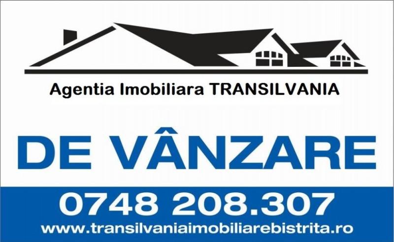 Agentia Imobiliara Transilvania