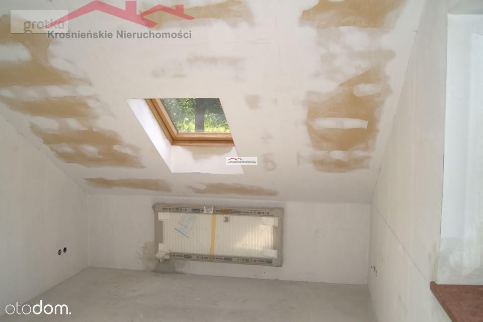 Dom na sprzedaż, Domaradz, brzozowski, podkarpackie - Foto 13