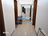 Apartament de inchiriat, București (judet), Bulevardul Ion Mihalache - Foto 10