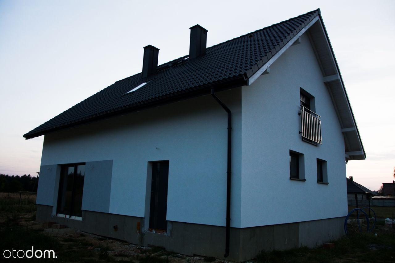 Dom na sprzedaż, Miasteczko Śląskie, tarnogórski, śląskie - Foto 5